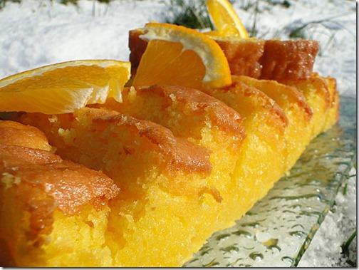 cake-a-l-orange