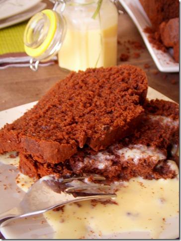 cake-au-chocolat-moelleux3 3