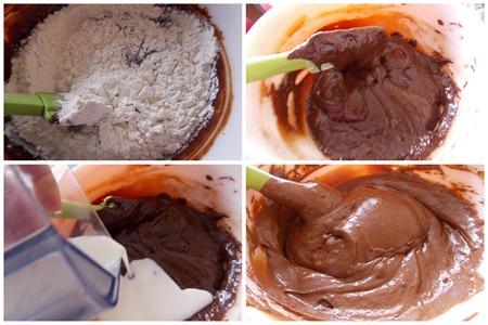 cake-chocolat-babeurre1