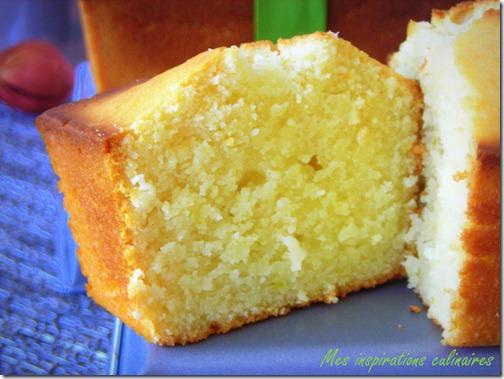 cake_au_citron_lben