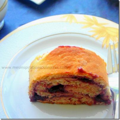 coffee-cake3