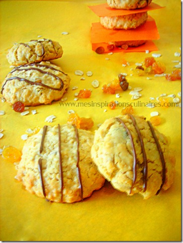 cookies-aux-flocons-d-avoine2