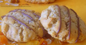 cookies-flocons-d-avoine_3