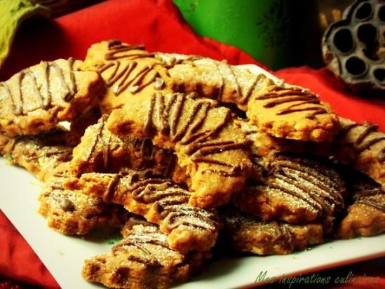 cookies_amandes_cacao60.jpg