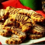 cookies_amandes_cacao6_3