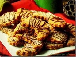 cookies amandes cacao6 3