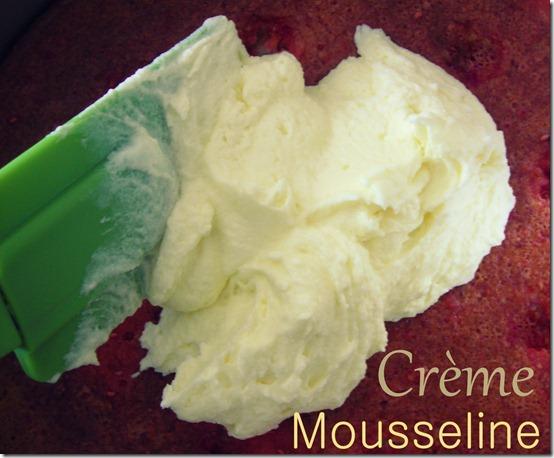 creme_mousseline5