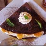 crepes-au-chocolat-banane6_3