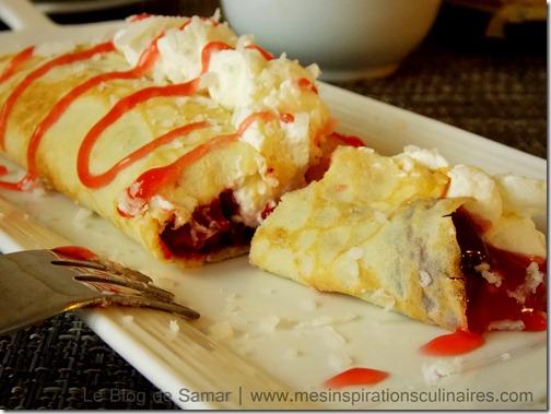 Duel des desserts #1 - Page 7 Crepes-au-lait-de-coco_3