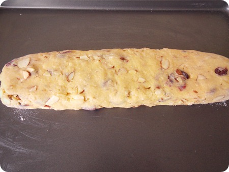 croquants-amandes-cranberries