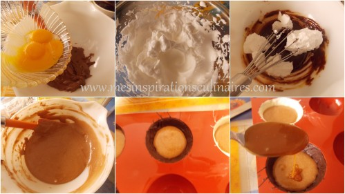 dome-mousse-caramel1.jpg