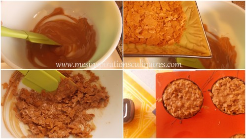 dome-mousse-caramel2.jpg