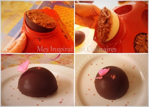 dome-mousse-caramel30.jpg