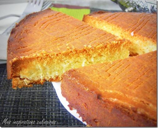 Image Result For Recette Cake Breton