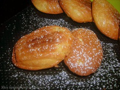 madeleine-pomme-cannelle