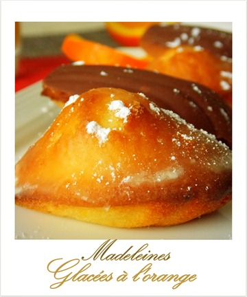 madeleines-glacees-orange1