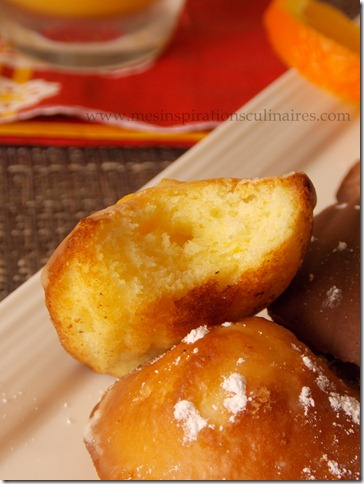 madeleines-glacees-orange5