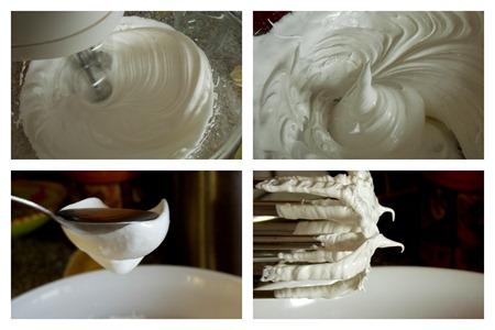 meringue-francaise