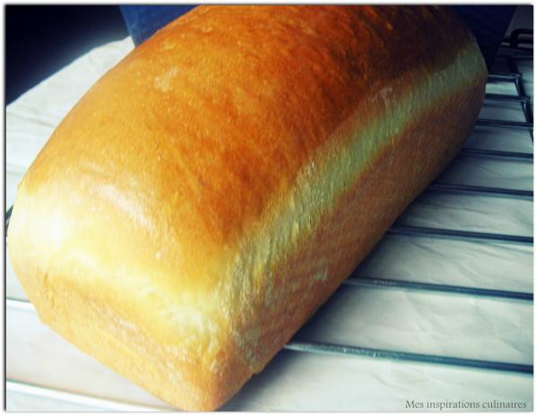 pain-de-mie-maison