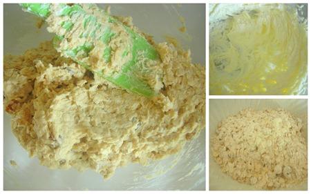 oatmeal_cookies1