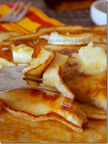 pancake-babeurre-banane1