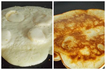 pancake-babeurre1