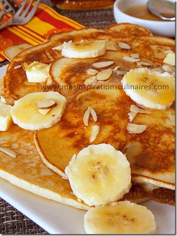 pancakes-babeurre-banane2