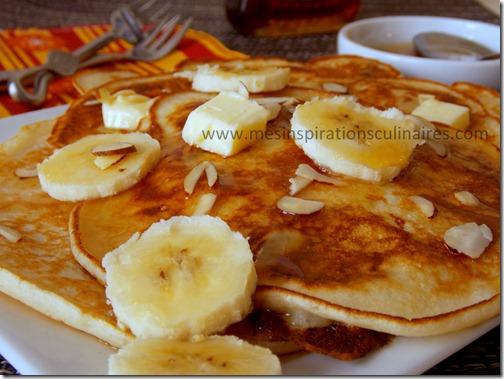 pancakes-babeurre-banane