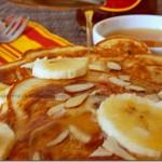 pancakes-banane1_3