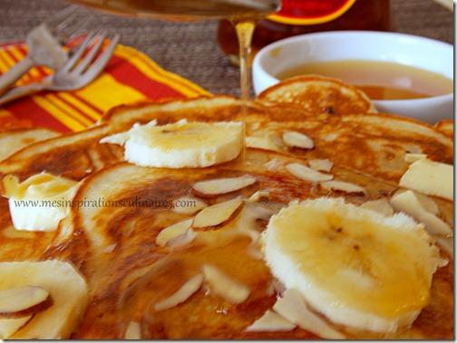 pancakes-banane1