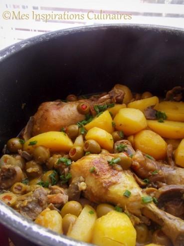 poulet-aux-olives20.jpg
