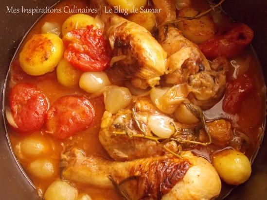 poulet-estragon70.jpg