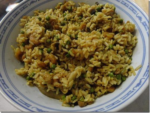 riz-frit-aux-crevettes