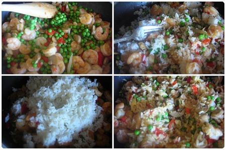 riz_crevettes_champignons6