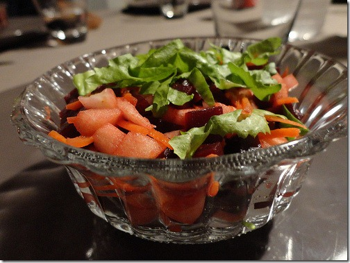 salade-betterave-pomme