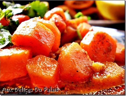 salade-carotte-cumin