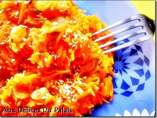 salsa-carotte-raisins-secs