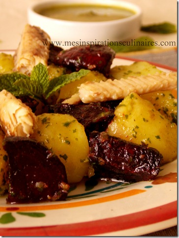 salsa-verde-sauce-verte1
