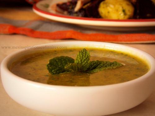 salsa-verde-sauce-verte2