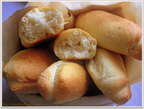 petits-pains-moelleux1