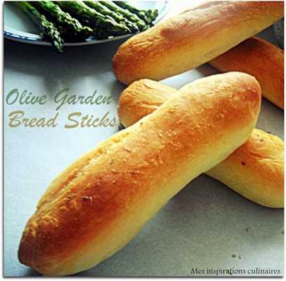 Moelleux petits pains