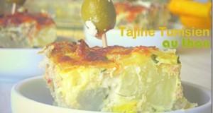 tajine_tunisien_thon_3