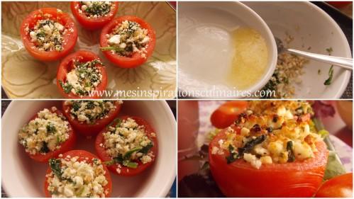 tomate-farcies-feta-epinard1.jpg