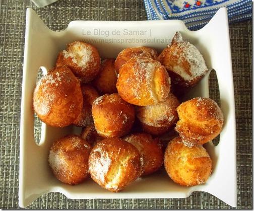 beignets-mardi-gras