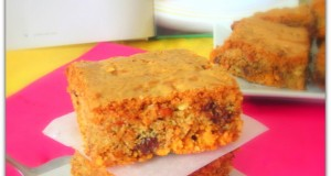 blondies_caramel_amandes