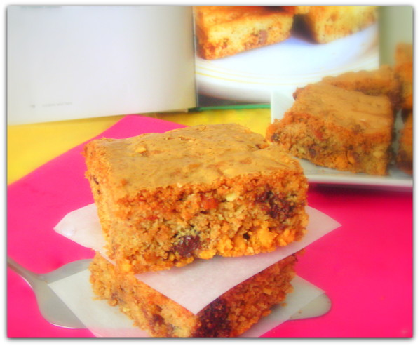 blondies_caramel_amandes.jpg