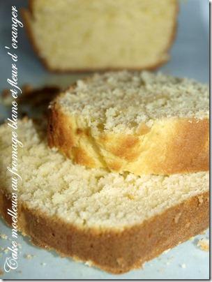 cake-aux-jaunes-d-oeufs