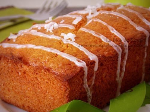 cake-noix-de-coco-citron-vert1