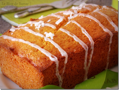 cake-noix-de-coco-citron-vert2