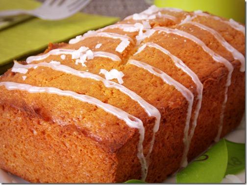 cake-noix-de-coco-citron-vert4